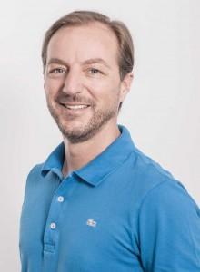 Zahnarzt Dr. Hans Demmelmaier