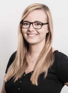 Brigitte Eder