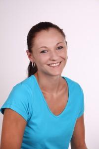 Sonja Hoffmann zahnmedizinische Fachangestellte